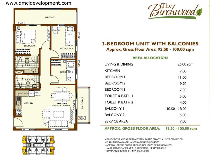 birchwood-3-bedroom-big