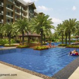 The Birchwood, Acacia Estates Taguig City