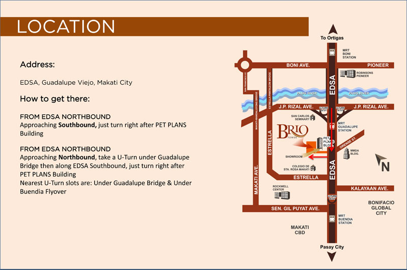 Brio Towers Makati (31)