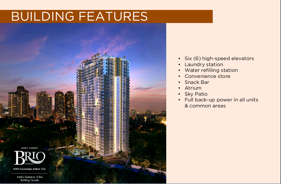 Condo-in-Makati-near-Rockwell-Mandaluyong-BGC-Brio-tower-by-DMCI5403b61d11d5262b2bc4