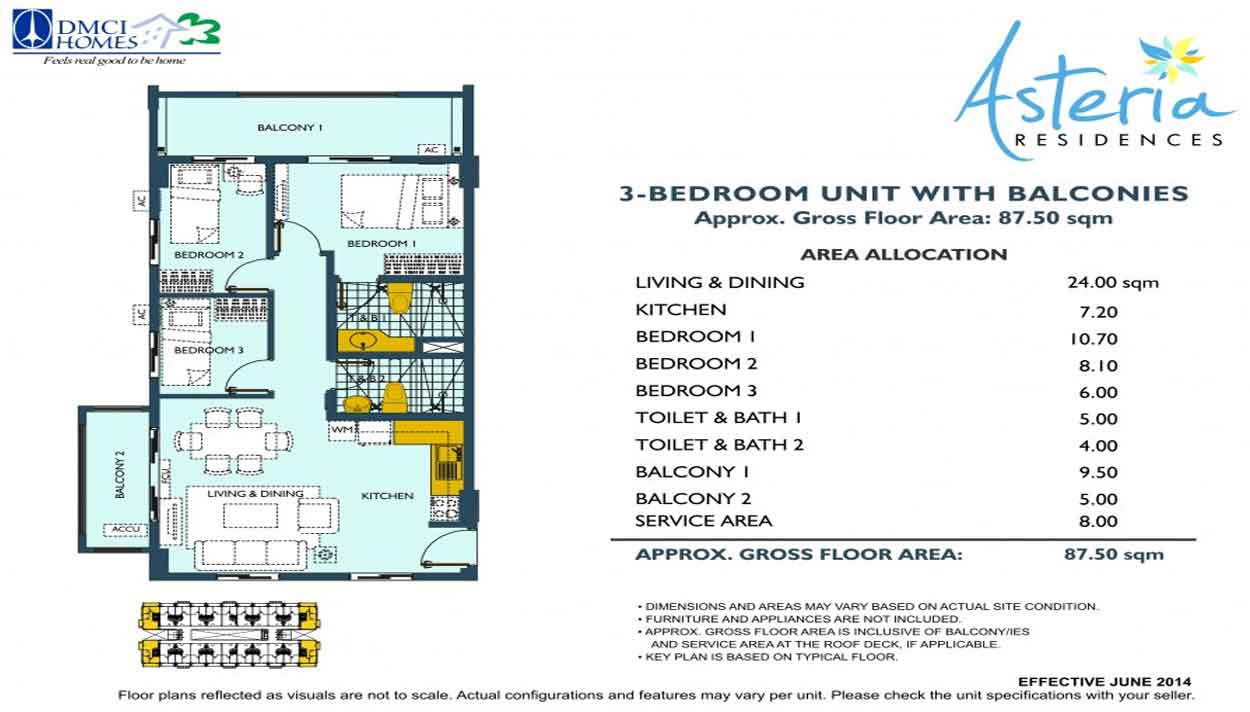 asteria-residences-unit-feature-2