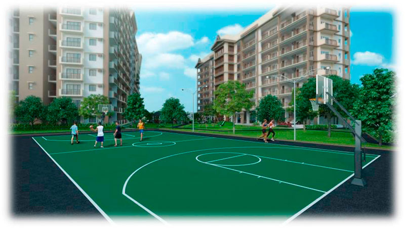 basket-ball-court