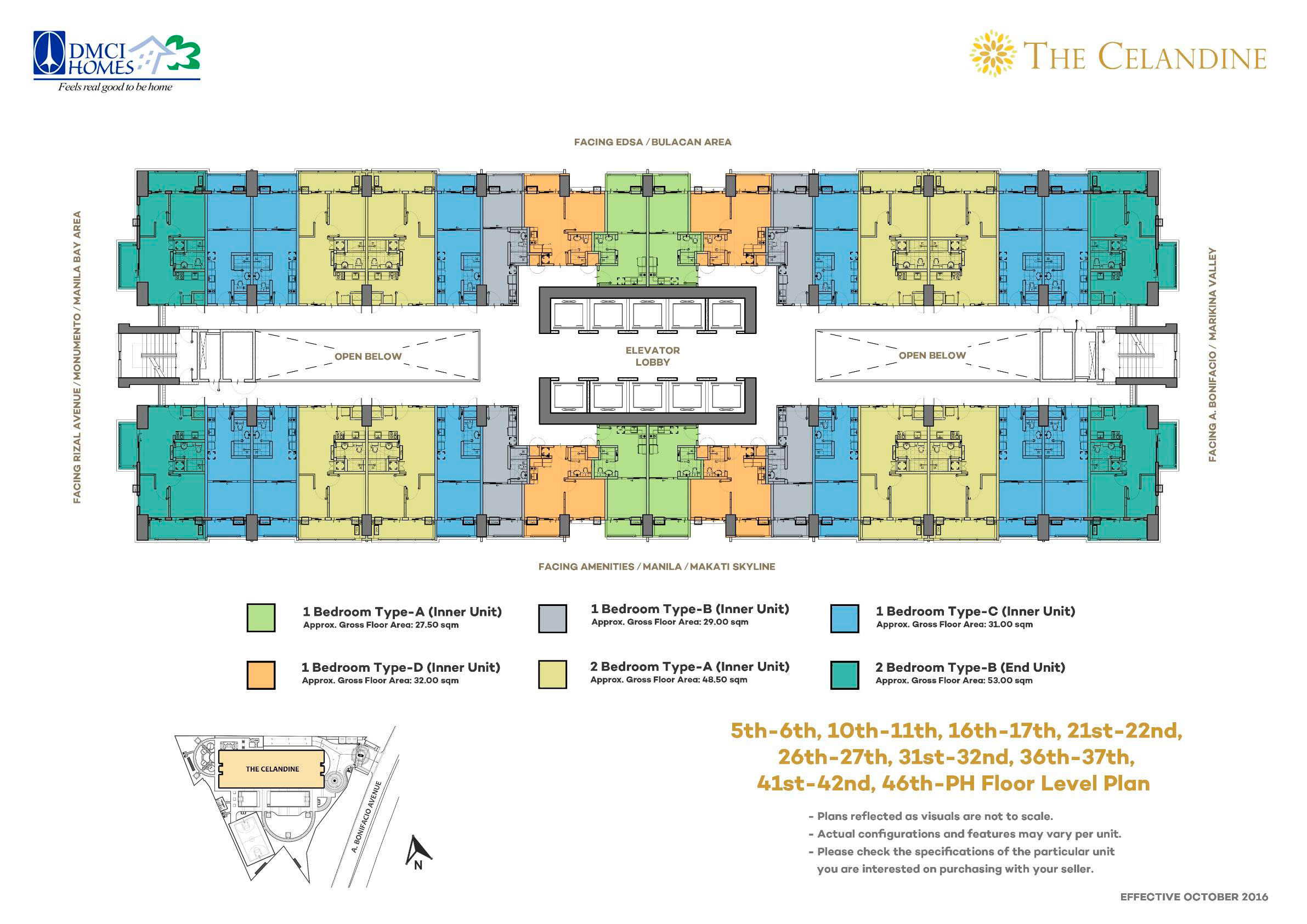 the-celandine-floor-plan-3