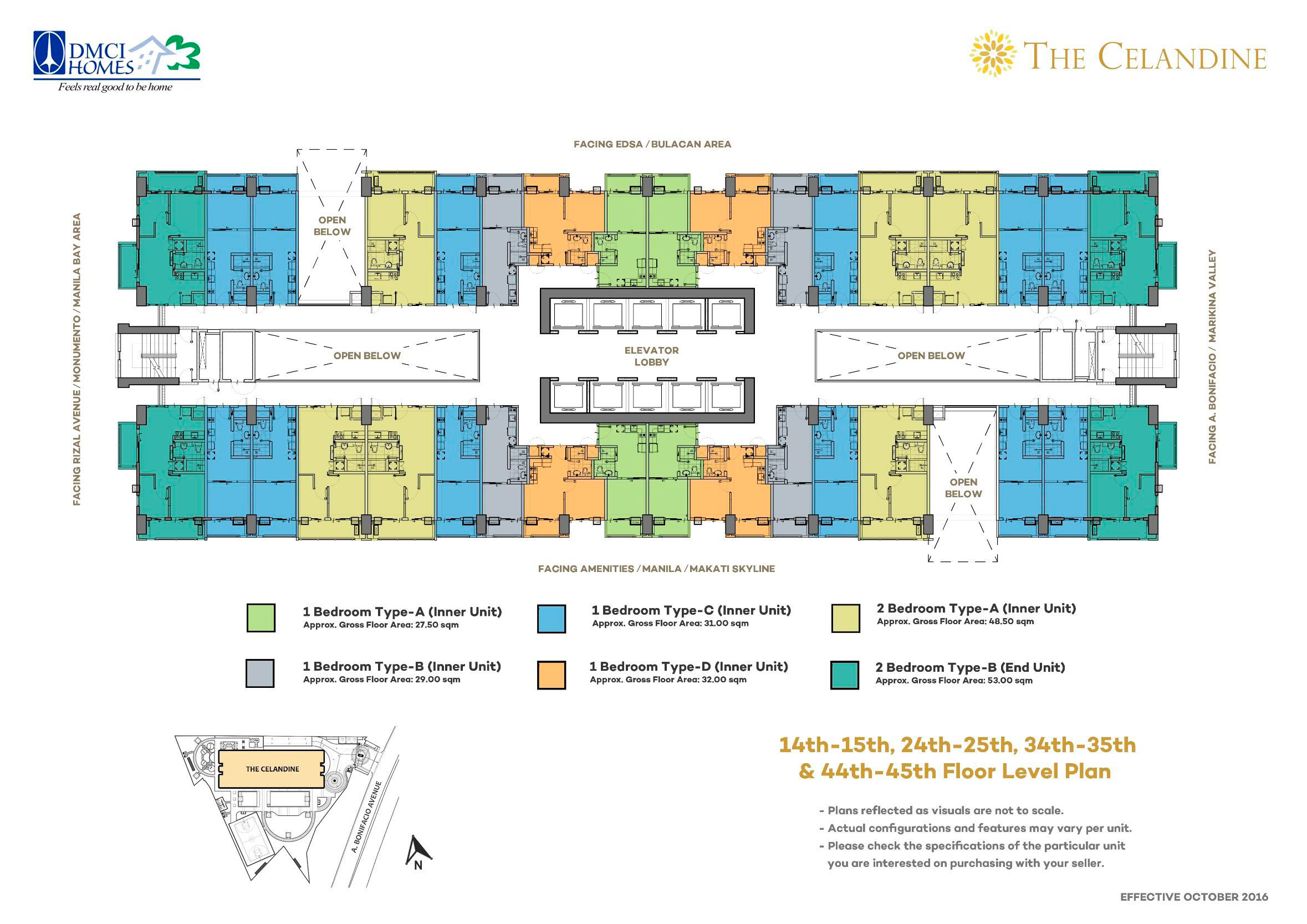 the-celandine-floor-plan-7