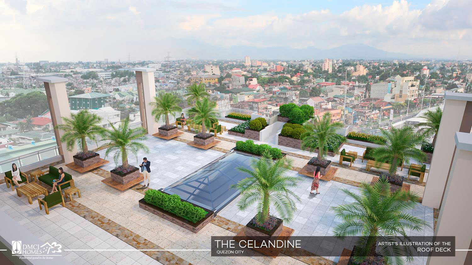 the-celandine-roof-deck