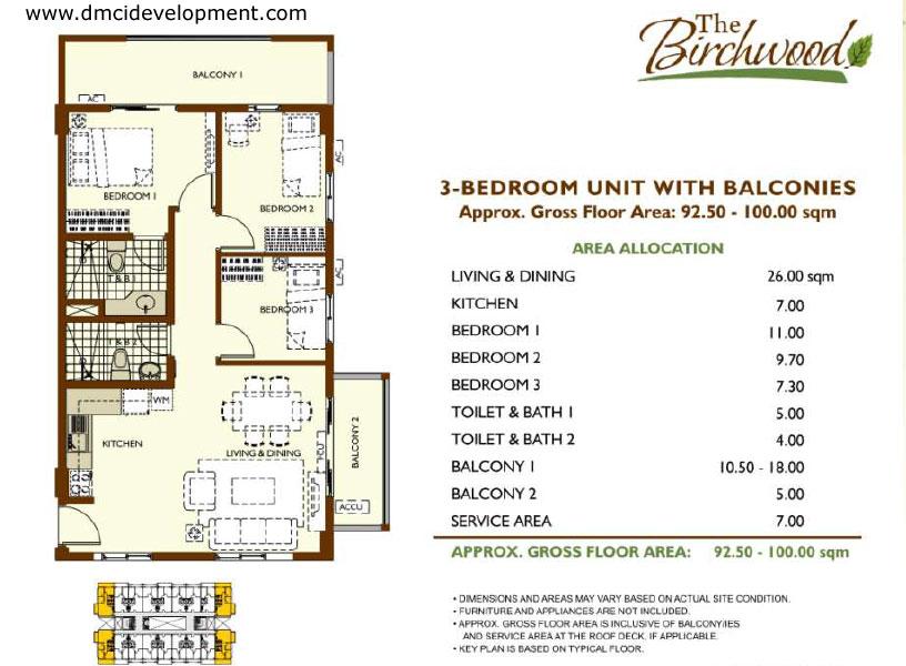 birchwood-3-bedroom-big