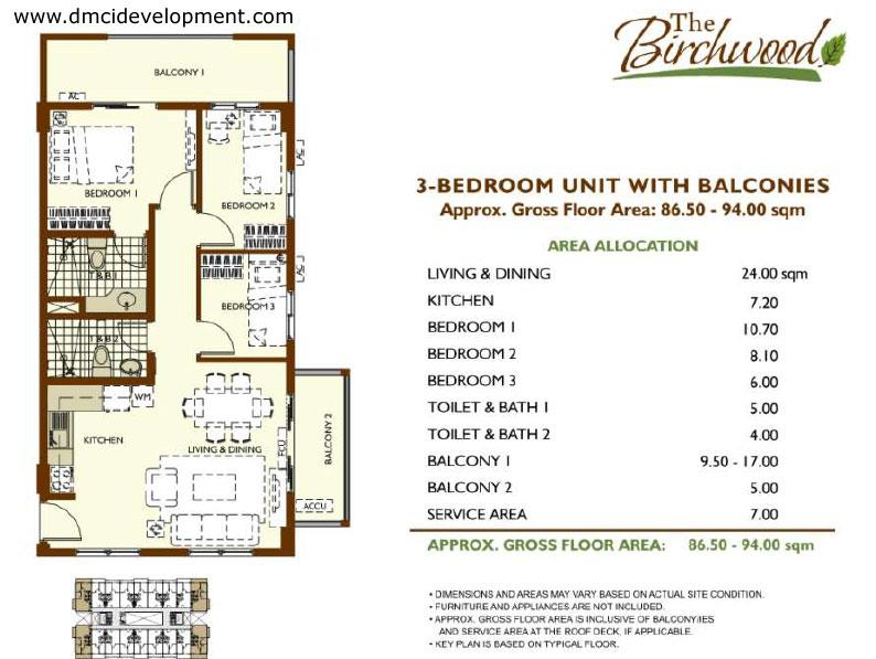 birchwood-3-bedroom