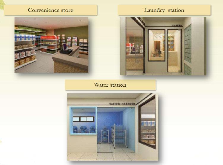 birchwood-indoor-amenities-2