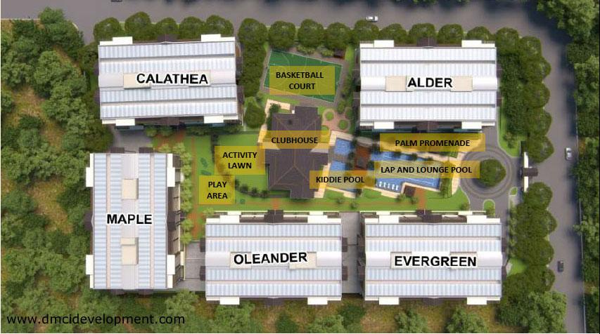 birchwood-site-development-plan