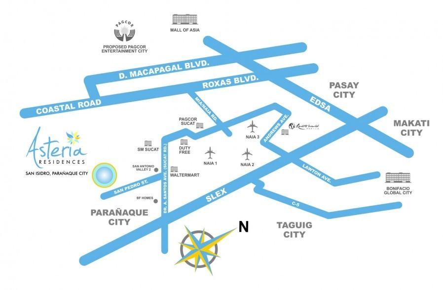 ASR-location-map