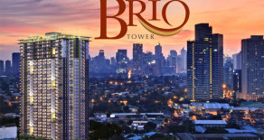 Brio Towers Makati