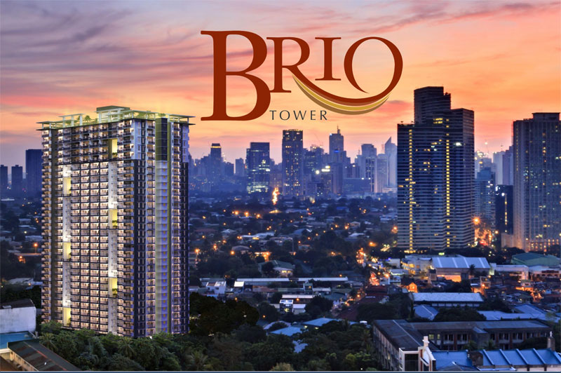 Brio Towers Makati (32)