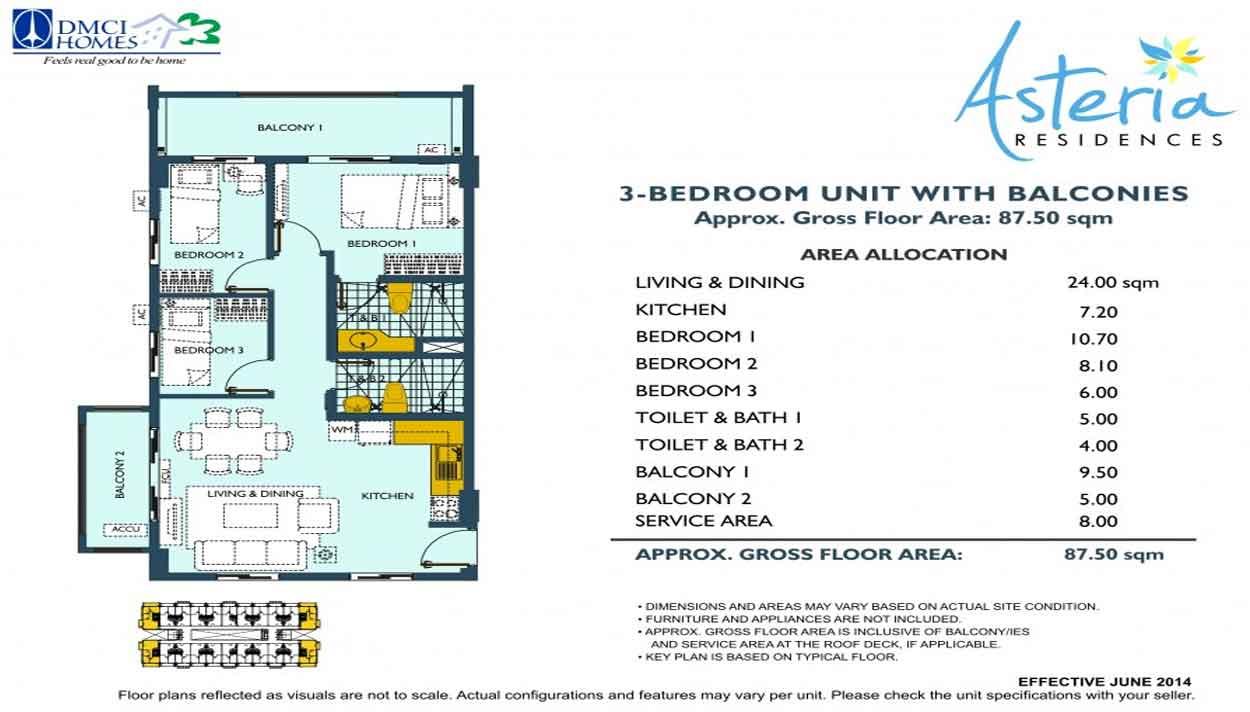 asteria-residences-unit-feature-2