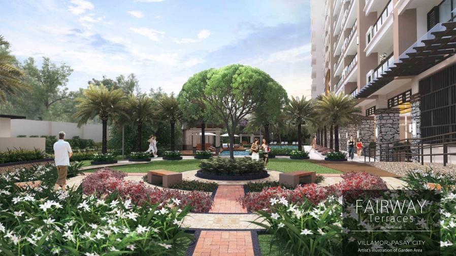 FWT_Garden+Area
