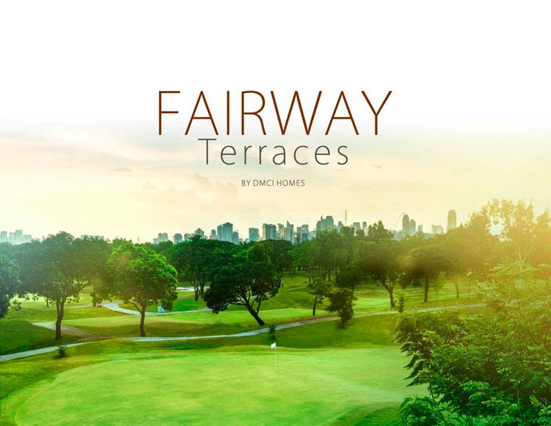 Fairway-Terraces_Logo