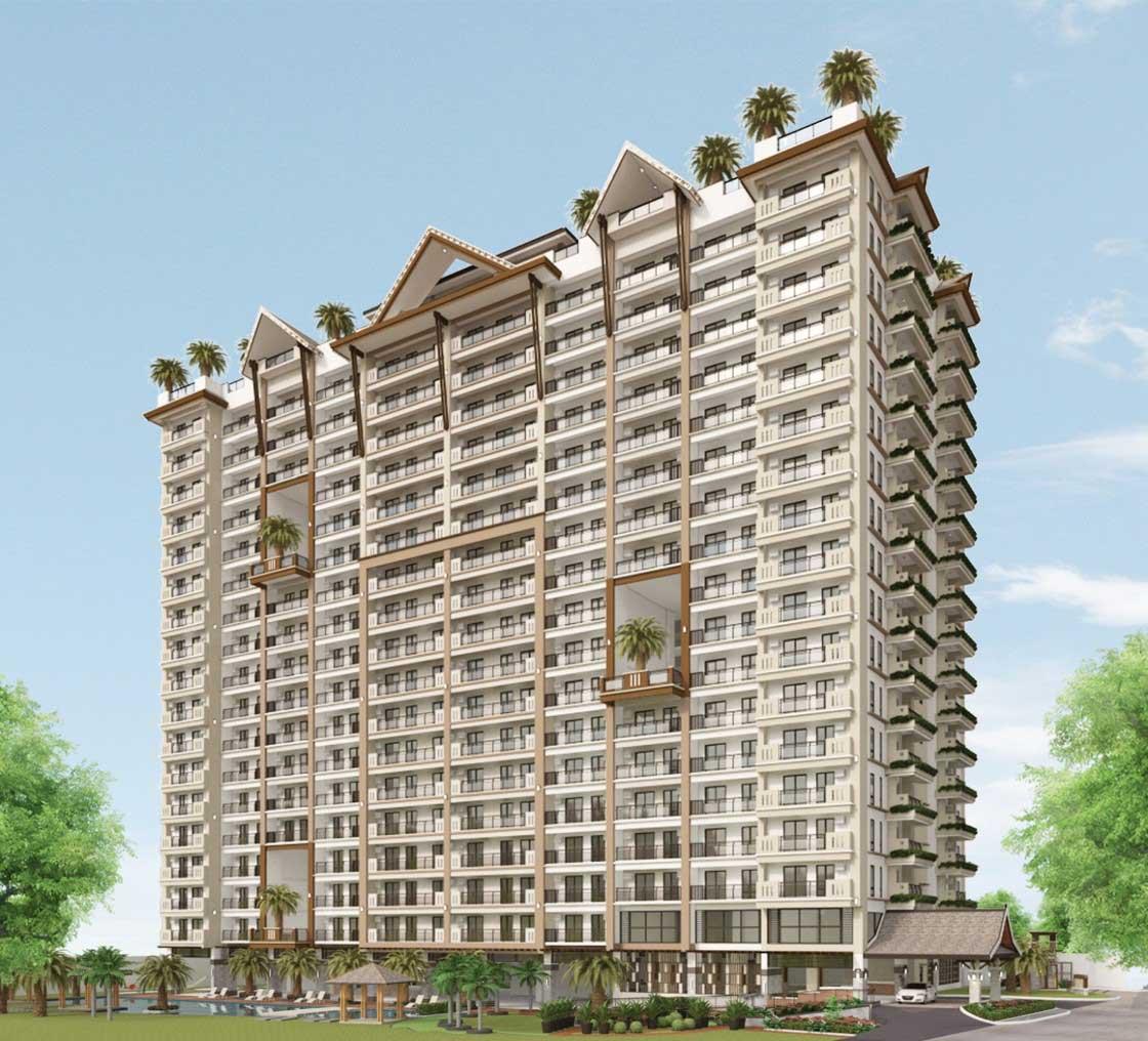 fairway-terraces-dmci-pasay-condominium-biulding