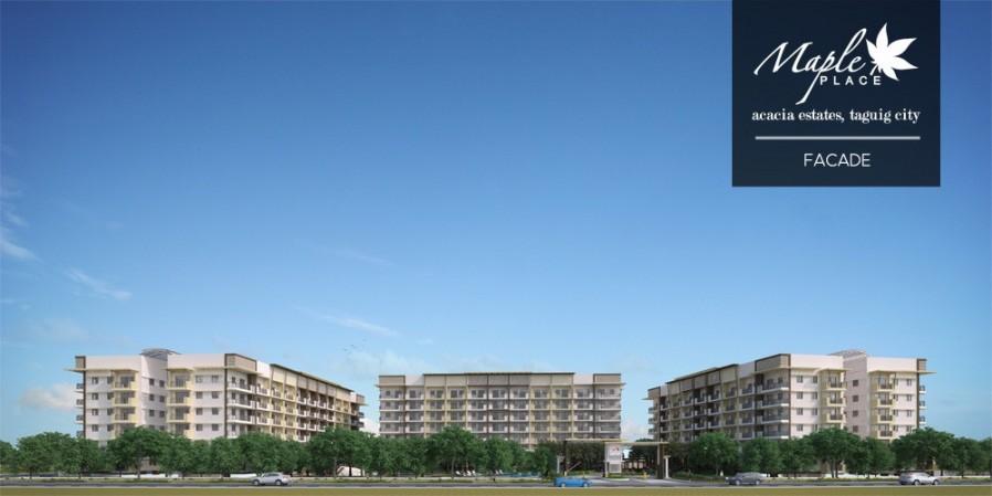 MPP-Facade+Panoramic