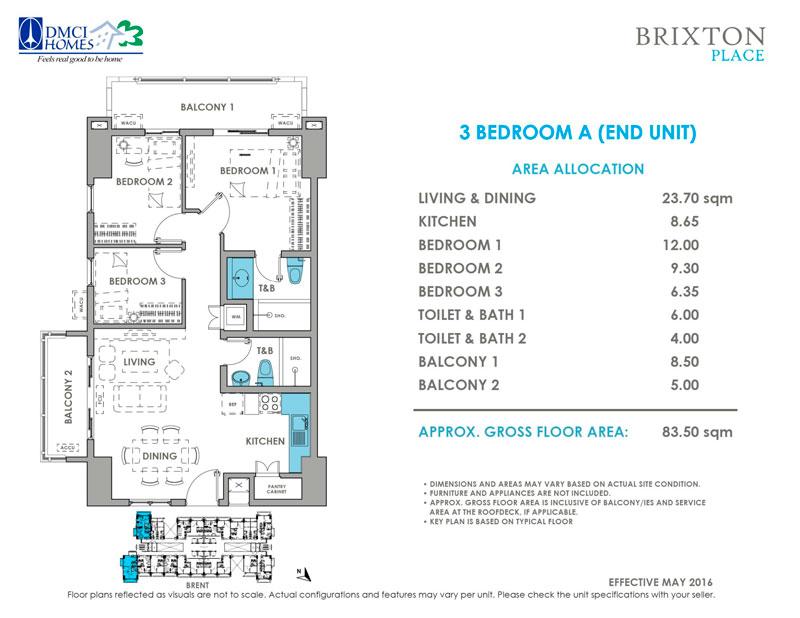 Brixton-Place-3BR-A