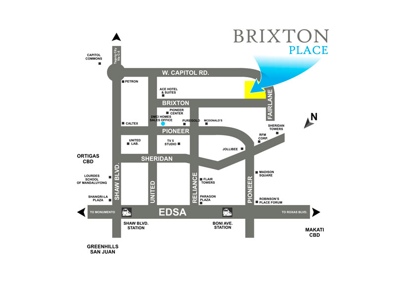 Brixton-Place-Location