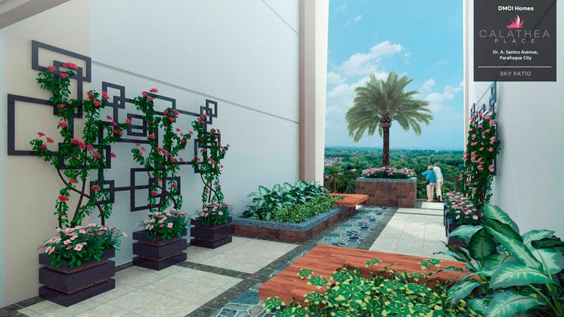 sky-patio