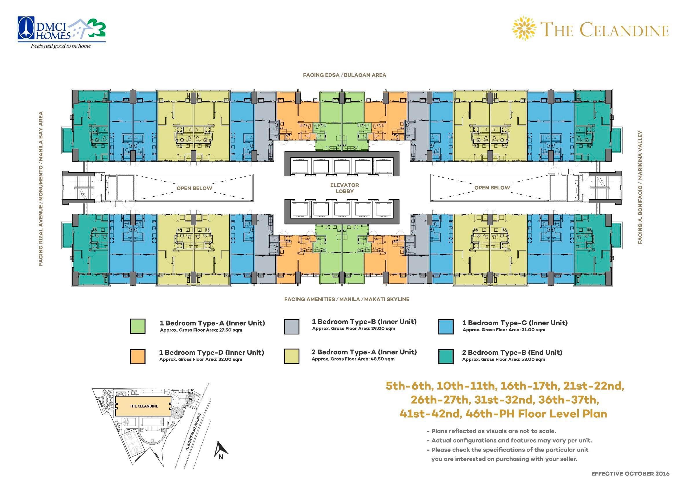 the-celandine-floor-plan-3