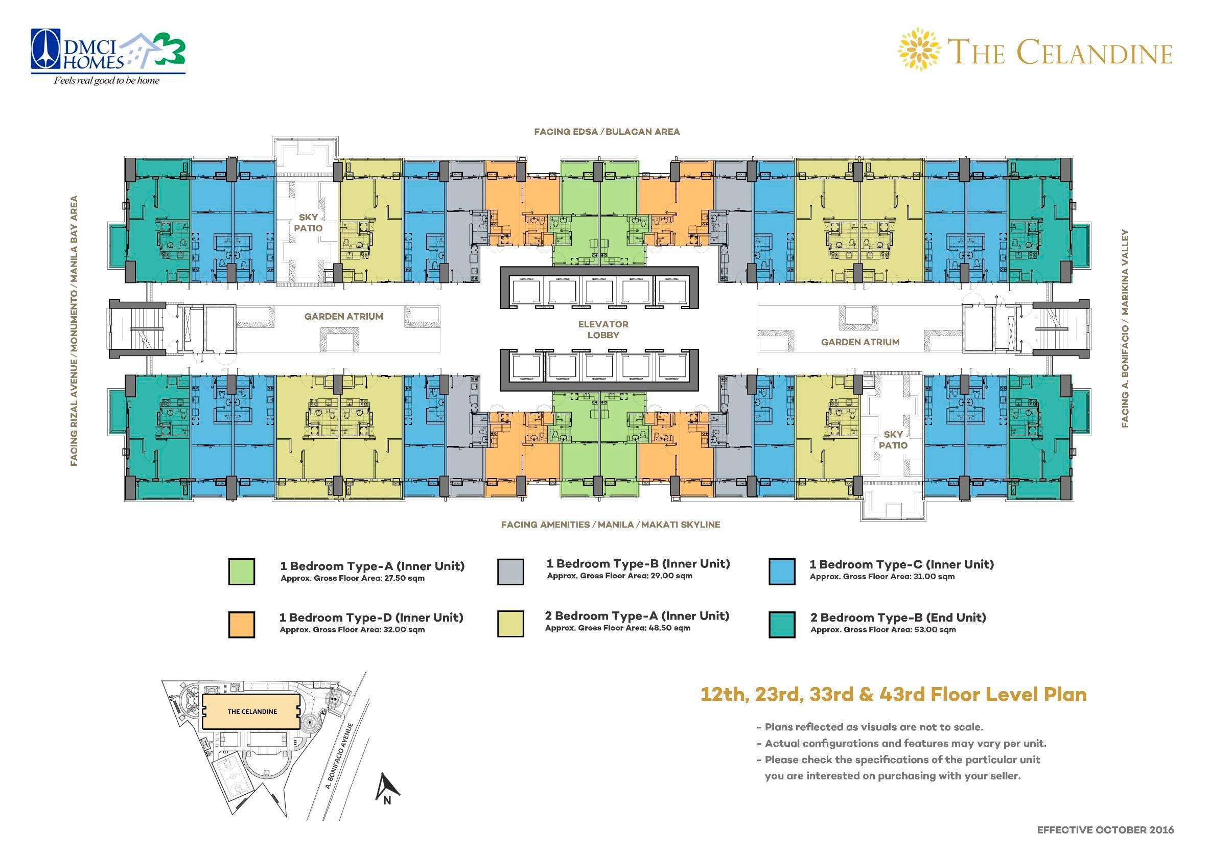 the-celandine-floor-plan-6