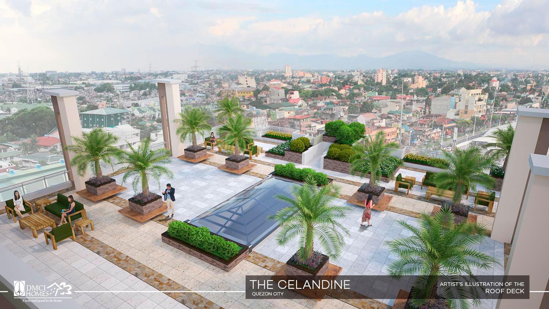 the-celandine-roof-deck