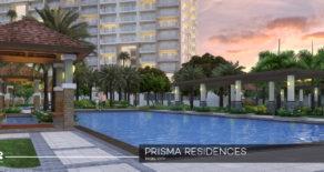 Prisma Residences Pasig