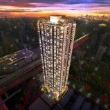 The Crestmont, Quezon City